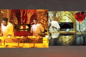 Beech Ovens – Stone Hearth Ovens