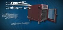 Alto-Shaam – CT Express Combi Oven