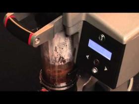 Bunn – Trifecta Single Cup Air Infusion