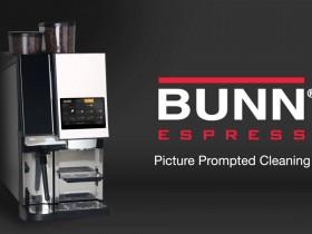 Bunn – Winning Espresso Program