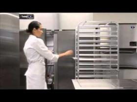 Delfield – Global Series Refrigeration