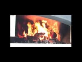 Doughpro – Coal Fired Stone Hearth Oven
