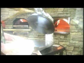 Doughpro – PP1818 Pizza Press Overview
