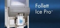Follett – Pro Ice Bagger and Dispenser