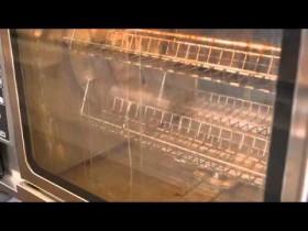 Hobart – KA7E Self-Cleaning Rotisserie
