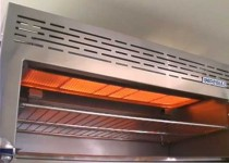 Imperial – Cheesemelter Broiler