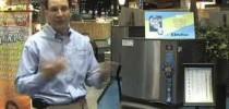 Manitowoc Ice – Energy Star Ice Machines