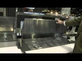 Master-Bilt – Refrigeration Overview