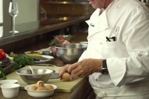Montague – Legend Range at Spago