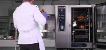 Rational – SCC Mixed Load Video
