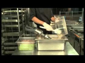 Robot Coupe – MP600 Turbo Hand Mixer