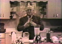 Vitamix – History and First Infomercial