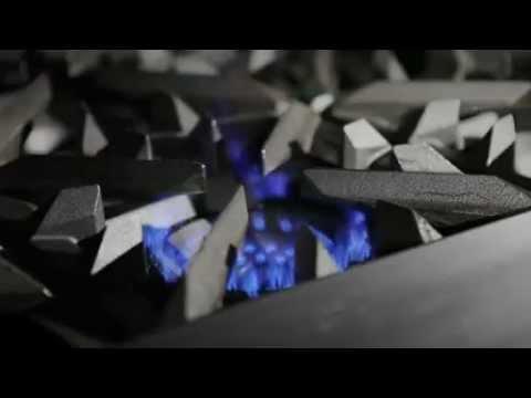 Vulcan – V Series Braising Pan