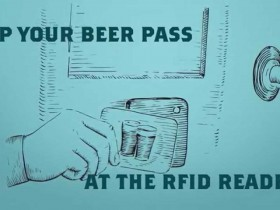 PourMyBeer – How it works