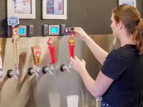 PourMyBeer – Self-Serve Beer & Wine Systems