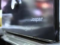 Josper Charcoal Ovens
